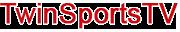 TwinSportsTV